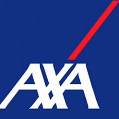 Alain Niechcicki Assurance Laval Cedex
