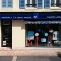 Assurance Bougival Chretienne Lagues