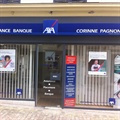 Corinne Pagnon Assurance Chevreuse