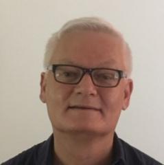 Jean-Francois Chartier Assurance Chateaudun