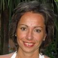 Eirl Viers Nicole Assurance Versailles