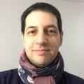 Jean  Michel Badet-Prost Assurance Chalon Sur Saone Cedex