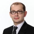 Ludovic Welche Assurance Dormans