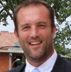 Alain Chabut Assurance Branne