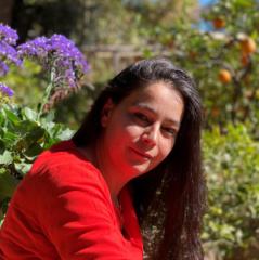 Ophelie Fanton Assurance Gueret Cedex