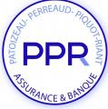 Assurance Saint-Jean-De-Monts Sarl Patoizeau-Perreaud-Riant
