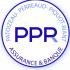 Sarl Patoizeau-Perreaud-Riant Assurance St Jean De Monts Cedex