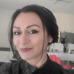 Eirl Gokbak Hatice Assurance Chatillon Coligny
