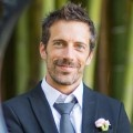 Assurance Saint-Jean-D'Illac Philippe Fontana