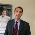 Assurance Conflans-Sainte-Honorine Francois Levallet