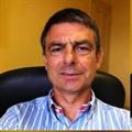 Stephane Saccardo Assurance Mirecourt Cedex