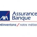 Assurance Montpellier Eirl Hubert Cedric