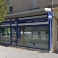 Agence Begin  Et  Associes Assurance Remiremont