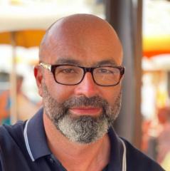 Eirl Crevecoeur Emmanuel Assurance Gisors