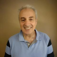 Eric Segura Assurance Nyons Cedex