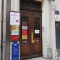 Sanna Villaume Assurance Toulon