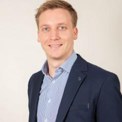 Gilles Verheecke Assurance Vervins