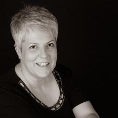 Christine Cuisinier Assurance Boulay