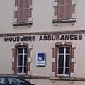 Jean Michel Moussiere Assurance Roanne Cedex