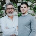 Maxime Et Gilles Scemama Assurance La Colle Sur Loup