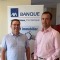 Assurance Romilly-Sur-Seine Bertin H. Et Deffontaines G.