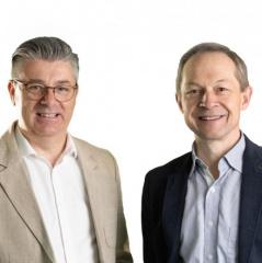 Musset Et Viard Assurance Troyes Cedex