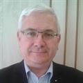 Philippe Mondon Assurance Sartrouville