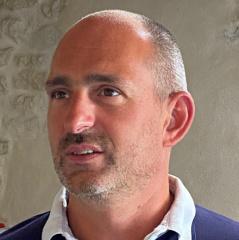 Guillaume Thizon Assurance La Tremblade