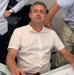 Stephane Glaudet Assurance Dun Le Palestel