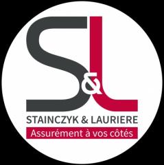 Stainczyk Lauriere Assurance Cesson Sevigne Cedex