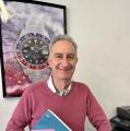 Assurance Douai Jean-Luc Valembois