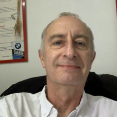 Jean-Luc Valembois Assurance Douai Cedex