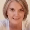 Valerie Barras Assurance Aniche