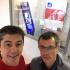 Fick Julien Et Lagrange Marc Assurance Dun Le Palestel