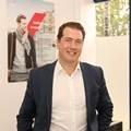Fabien Delzenne Assurance Valenciennes