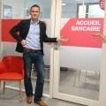 Emmanuel Sauvaget Assurance La Chapelle Sur Erdre