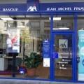 Jean Michel Finance Assurance Cergy Le Haut