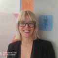 Assurance Jargeau Eirl Canestrier Nathalie