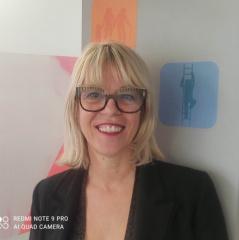 Eirl Canestrier Nathalie Assurance Jargeau