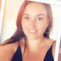 Assurance Chambéry Jean Marc Belly