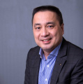 Assurance Évreux Hoa Nguyen
