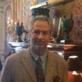 Laurent Navet Assurance Paris