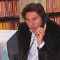 Bruno Le Roy Assurance La Feuillie