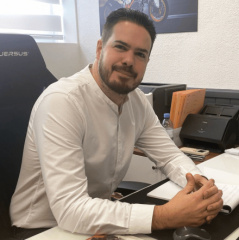 Maxime Marchetti Assurance Aubenas Cedex