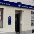 Assurance Montpellier Gay Montiel Thalamas
