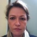 Assurance Mourmelon-Le-Grand Cecile Cortinovis-Delalandre