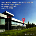 Assurance Saint-Julien-En-Genevois Arrault Bastide
