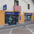 Assurance Thonon-Les-Bains Alphonse Gruaz