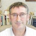 Assurance Vire Michel Houstin