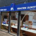 Assurance Josselin Aubry - Olivot
